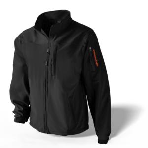 Defender CCW Jacket