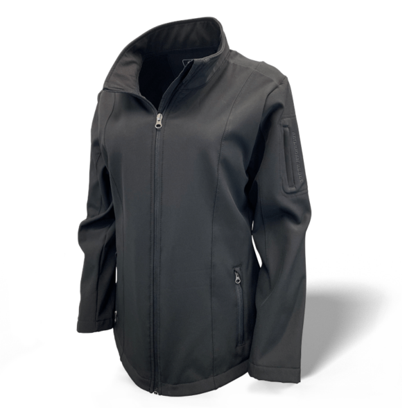 Freedom Concealed Carry Jacket for Ladies