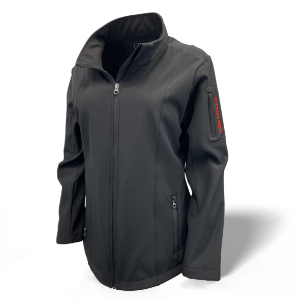 Freedom_2.0_CCW_Fitted_Jacket