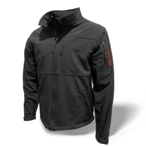 Freedom 2.0 CCW Jacket