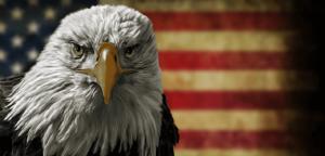 America's Patriotic Brand
